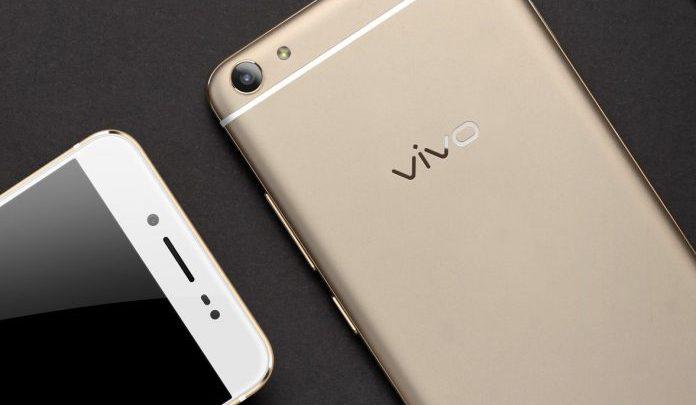 Refurbished mobiles-Price-India-Details
