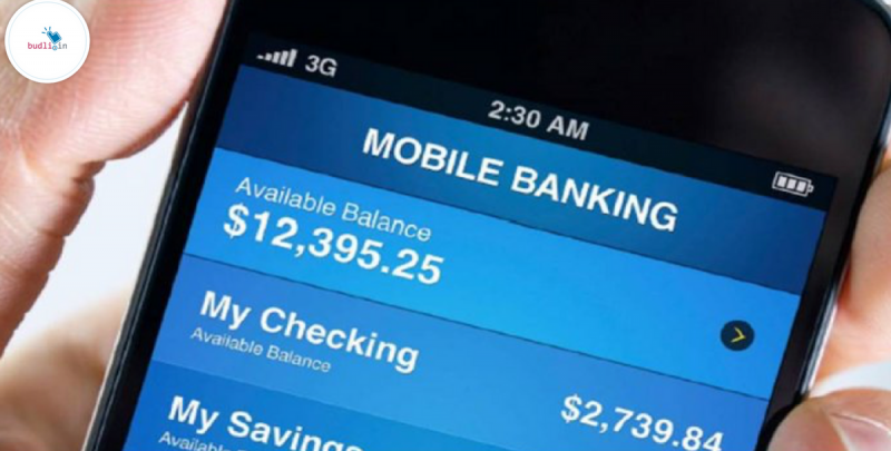 How to do Banking Safely on Smartphone
