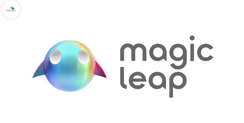 Magic Leap- is it the next big company at silicon valley