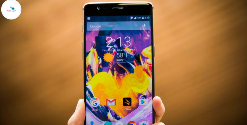 Oneplus 3T Price Drops in India, Here are the Latest Details