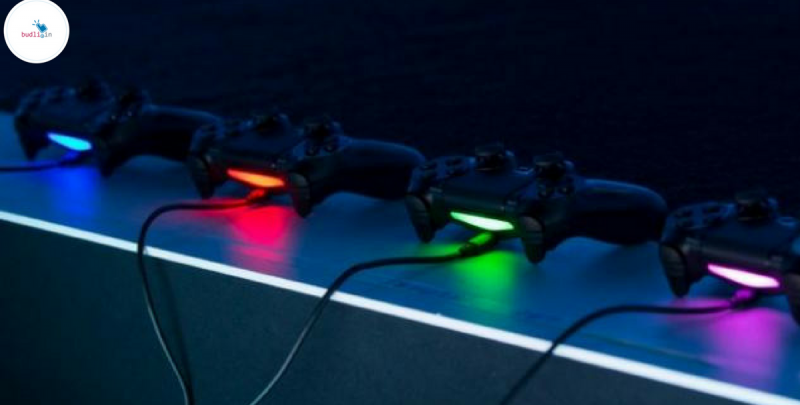 The Increasing Trend of PlayStation and Indian Gamers