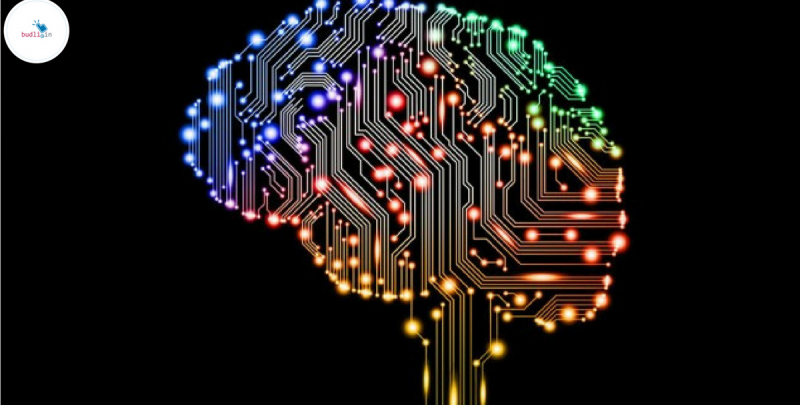 Facebook shuts down AI system after it invents own language