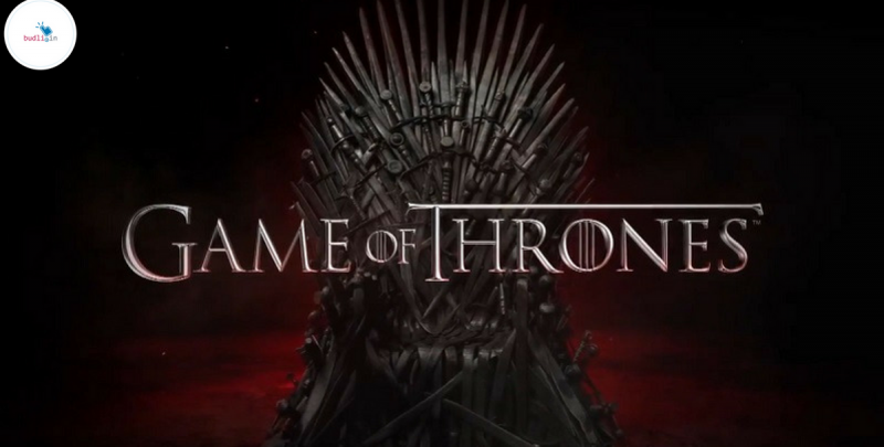 HBO hacks for GOT - How safe is our data in digital world