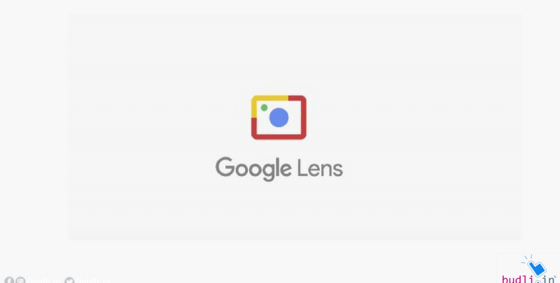 Google Lens in all Android devices