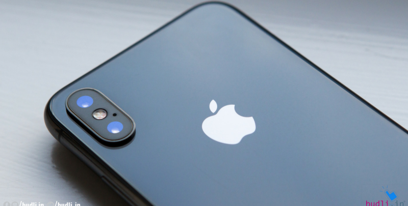 Leaks Suggesting That iPhone 11 Will Be Priced Low Than iPhone X