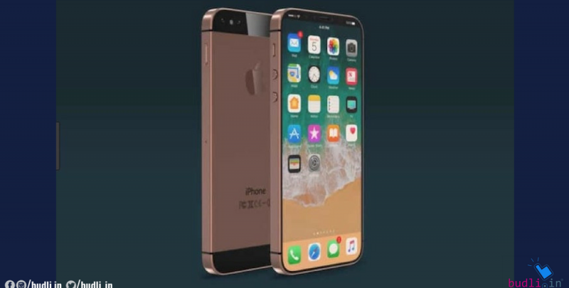 Apple to Release a Budget iPhone in This Year Launch