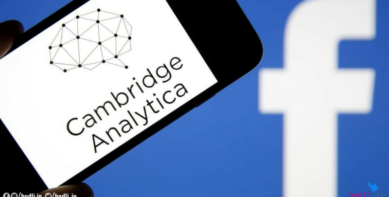 How to Check If Your Facebook Data Was Shared With Cambridge Analytica