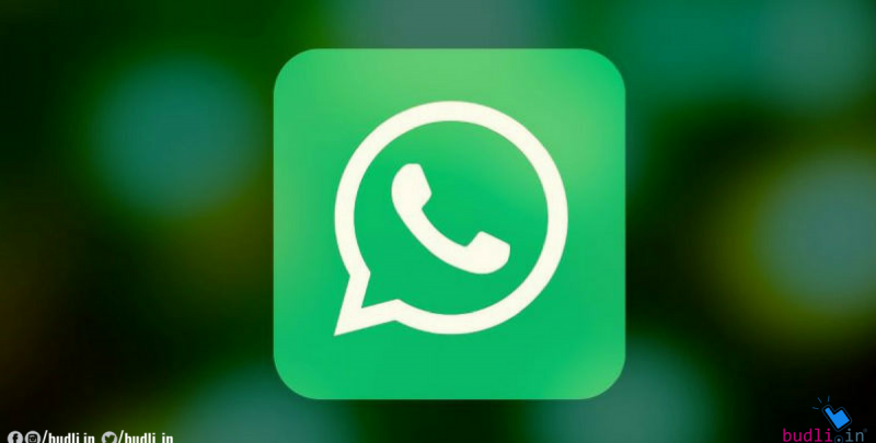 WhatsApp Dismiss Admin feature now rolling out on Android and iOS