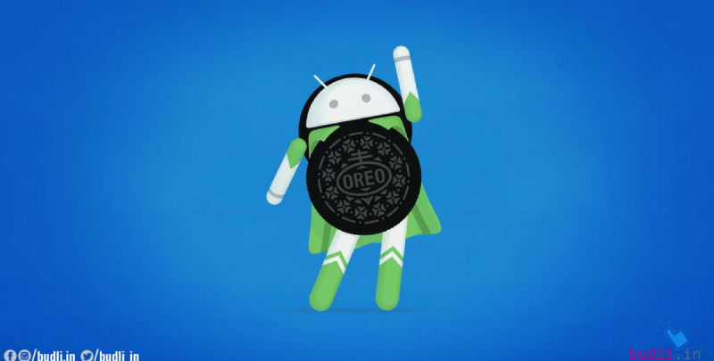 Android 8.0 Oreo Now On 10% of Devices as Play Store's New Requirements Approach