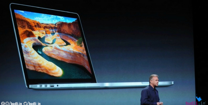 Apple announces new MacBook Pro which can code faster, run on latest Intel processors, has quieter keyboards