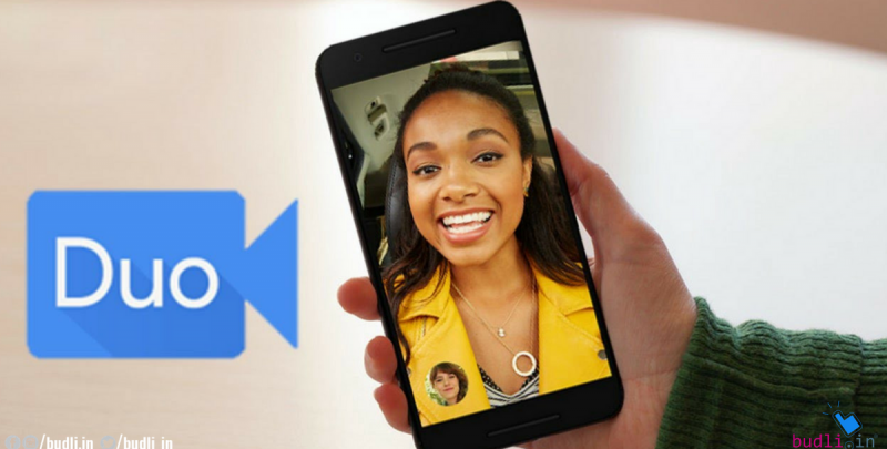 Google Duo for Android Gets Multi-Device Support, Adds New Interface for Tablets