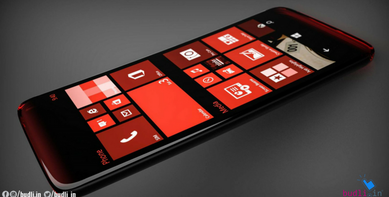 Microsoft Actively Working on Android-Powered Smartphones