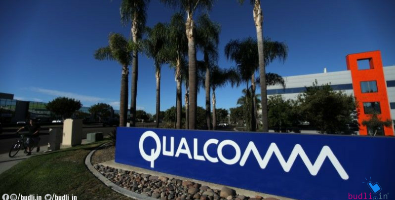 Qualcomm Has Solved The Biggest Problem for 5G Smartphones