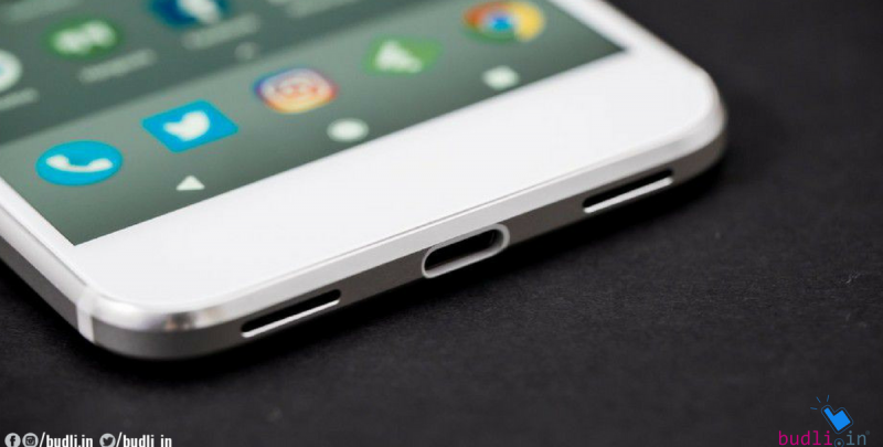 What makes Google Pixel different from other Android Smartphones