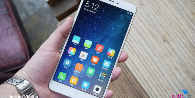 How to buy Xiaomi Mi Max 2 for less than Rs 10,000 in India