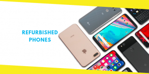 What should you check before you buy refurbished mobiles ...