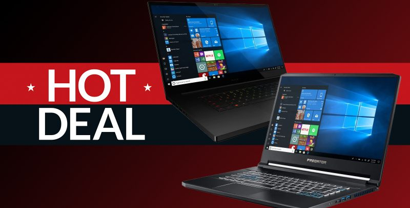 Why a refurbished laptop is a value for money deal