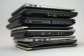 5 reasons to sell your laptop