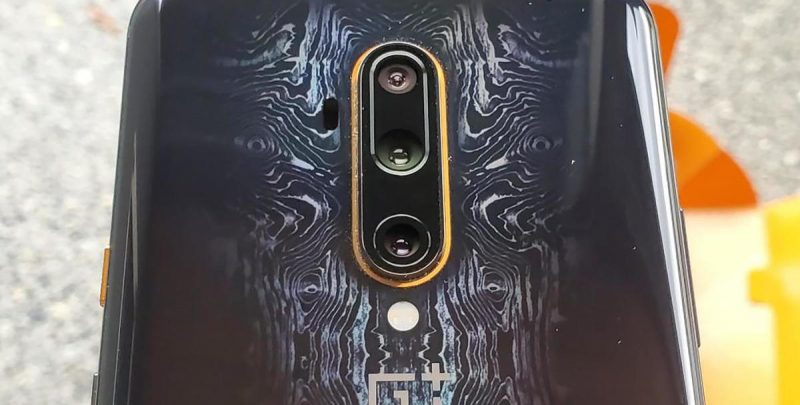 Myths about refurbished phones