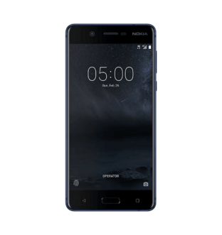Sell Used Nokia 5-  Used Mobiles
