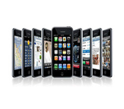 Sell Used Mobiles