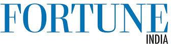Fortune India Logo