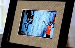 Image source: photographyblog.com